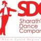 Sharaths Dance Studio