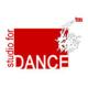 Studio for Dance