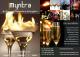 Myntra Hospitality