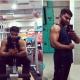Mahesh Sarvade