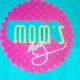 Moms Magic Tiffin Services