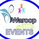 Swaroop Events