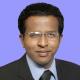 Ravikanth and Deekshith Chartered Accountants