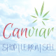 Canviar
