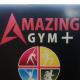 Amazing Gym+