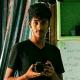 Praneeth Rajendra