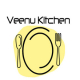 Veenu Kitchen