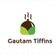Gautam Tiffin