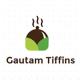 Gautam Tiffins