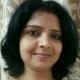 Dr. Anjana Somvanshi