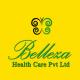 Belleza Health Care