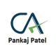 CA Pankaj Patel