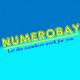 Numerobay