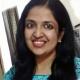 Anjali Saxena