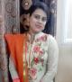 Supriya Mahendru
