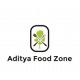 Aditya Food Zone