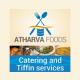 Atharva Foods