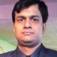 Shamik Bagchi