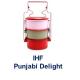 IHF Punjabi Delight