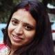 Deepika Aggarwal