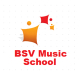 BSV Music School
