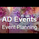 AD Events