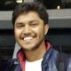 Rakesh Bhosale