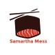 Samartha Mess