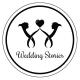 Wedding Stories