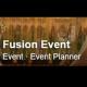 Fusion Event