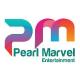 Pearl Marvel Entertainment