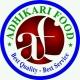 Adhikari Foods