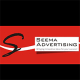 Seema Advertising Events & Entertainment