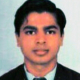 Dr. Archit Shah