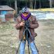 Munna Payeng Photography