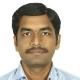 Dr. Harinath M