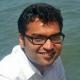 Prateek Singhania