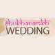 Shubharambh Productions Pvt Ltd