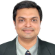Dr Umang Patel