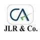 JLR & Co.