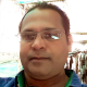 Bhadbhunja Hadvaid Clinic