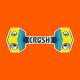 Crush Fitness India