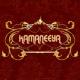 Kamaneeya Event Management
