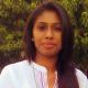 Swati Bhandary