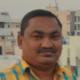 bhavani photography