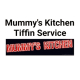 Mummy's Kitchen