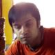 Shrikar Prakash