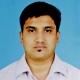 Dr. Raghunath Goud