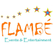 Flambe Event & Catering