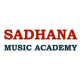 Sadhana Music